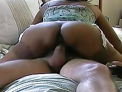 Amateur, Big Butts, Interracial, MILF, Old and Young