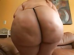 Latino anal on couches