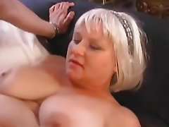 Amateur, BBW, Granny, MILF, Old and Young