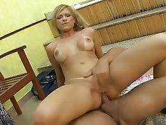 Anal, Babe, Brazil, Hardcore