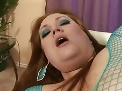 Anal, BBW, Big Butts, MILF