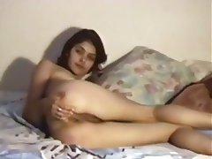Anal, Brazil, Cumshot, Hairy, Indian