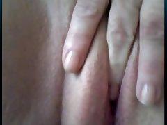 Amateur, Brazil, Close Up, Mature, Webcam
