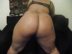 Thumb pic shemale asses butt anal pov