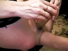 Amateur, Anal, Anal, Mature