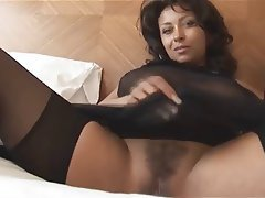 Teen lesbians japanese whores find