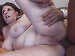 Anal, BBW, Big Boobs, Big Butts, Hardcore