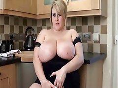 Kelly monaco sex scene