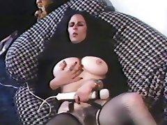 Tit mature big porn vintage