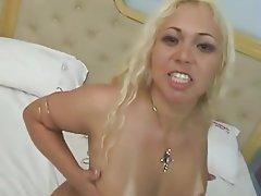 Anal, Brazil, Mature, MILF