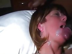 Sex in public places porn videos