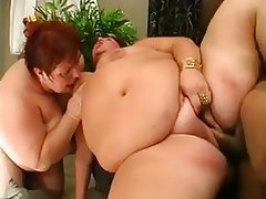 Bbw Granny Porn Videos