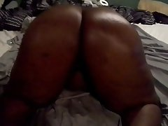 Amateur, BBW, Big Butts