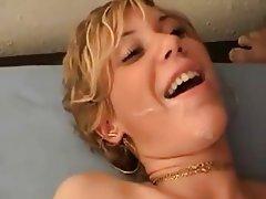 French milf porn, free older larg women porn picturesl