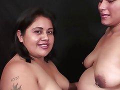 Amateur, Babe, BBW, Big Boobs, Nipples