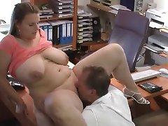Amateur, BBW, Big Boobs, Big Butts, German