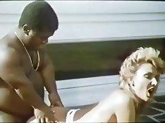Black porn vintage