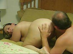 Ass Licking, BBW, Big Butts, Face Sitting, Femdom