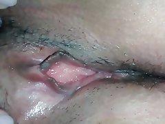 Amateur, Brazil, Close Up, Masturbation